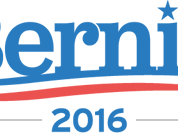 My Thoughts On The Bernie, Hillary, The HRC, And LGBTQIA Firestorm By Kyle Leach