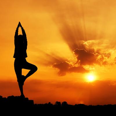 aktif meditasyon, meditasyon çeşitleri