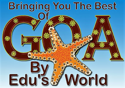 GOA By Edu's World
