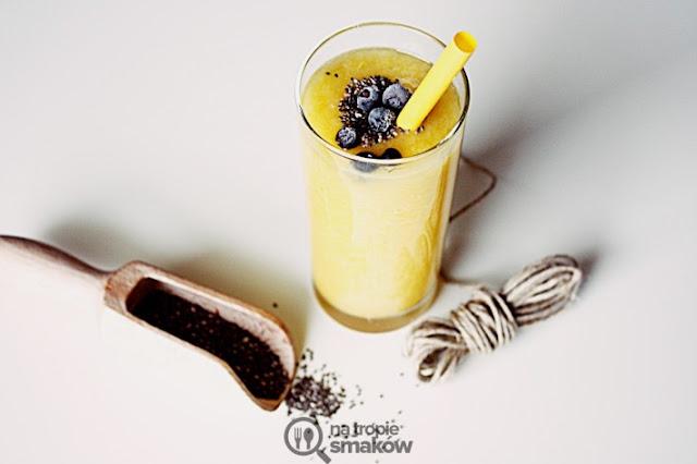 http://zielonekoktajle.blogspot.com/2016/04/melon-pomarancza-mango-banan-chia.html