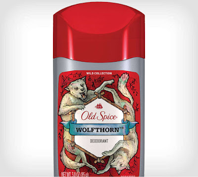 old_spice_wolfthorn