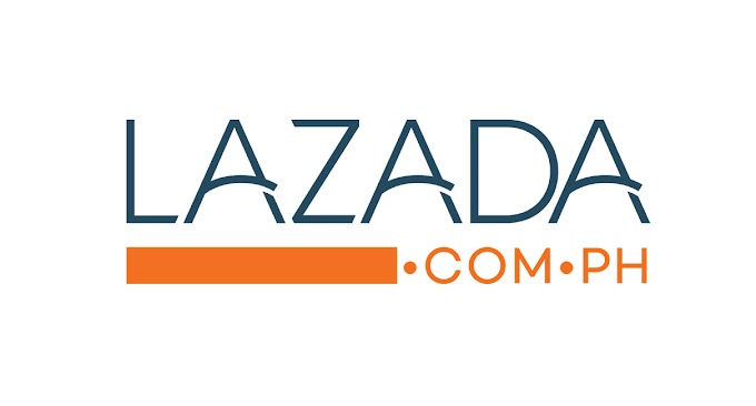 Lazada Free Load 20-60 Pesos Tutorial using your own Gmail accounts and Sim cards (All Networks)