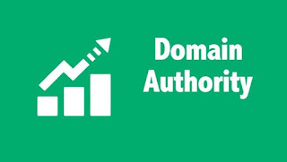 Cara Mudah Cek Domain Authority dan Page Authority Terbaru (Update 2019)