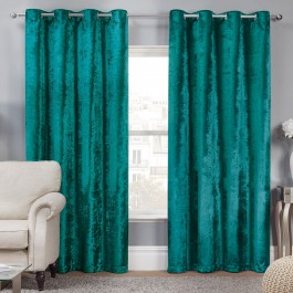 Houzz Living Room Curtains How Work Do I Hang From The Ceiling You Get Beef In A Bay Window