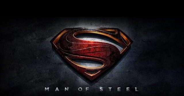 Besten Actionfilme 2012