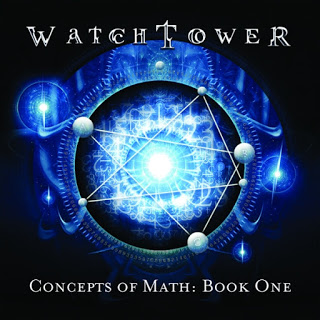 http://thesludgelord.blogspot.co.uk/2016/10/review-watchtower-concepts-of-math-book.html