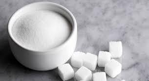 اسعار السكر تبدا في الارتفاع ومخاوف من تكرار نفس سيناريو الأرز من جديد