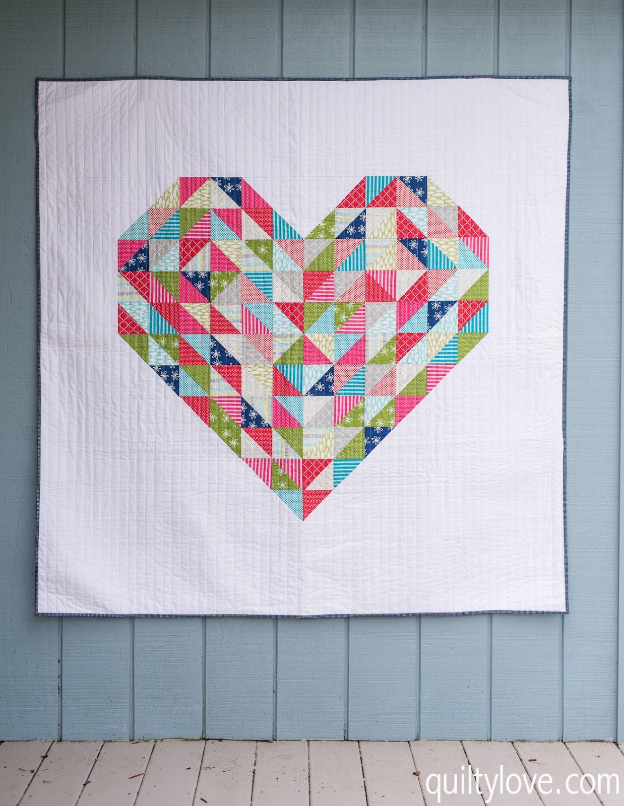 Image Result For Handmade Quilt Patternsa