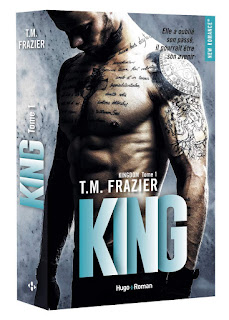 https://lesreinesdelanuit.blogspot.com/2018/10/kingdom-tome-1-king-de-tm-frazier.html