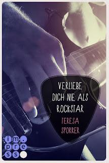 https://www.carlsen.de/epub/verliebe-dich-nie-als-rockstar-die-rockstar-reihe-0/94830#