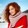 Winterizing Curls: Tips for Curls that Won't Behave in the Cold | Jen's Curly Mess