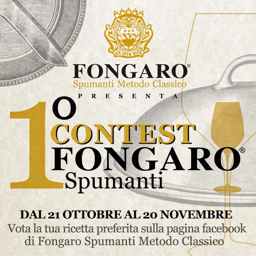 www.facebook.com/FongaroSpumanti?ref=hl