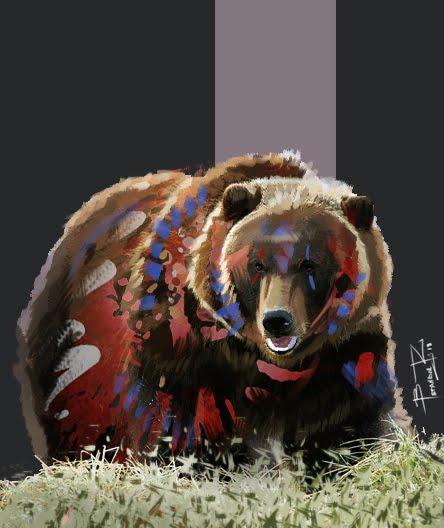 [Image: bear%2B2.jpg]