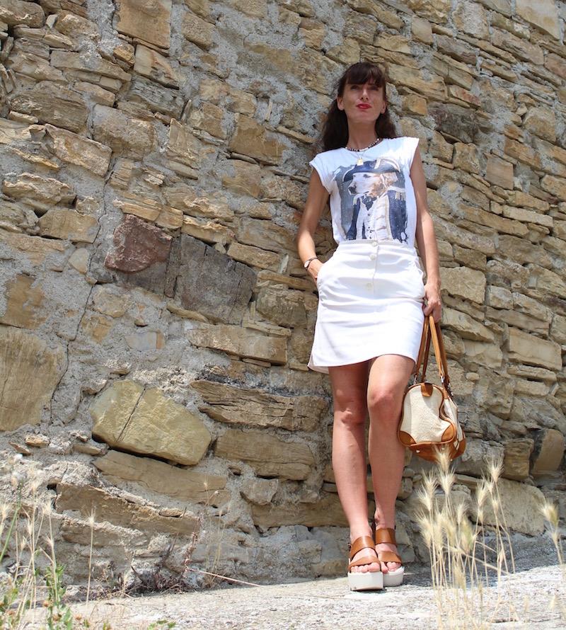 Fashionamy OutfitLifestyleBeauty Blogger Fashion By Amanda The W9YD2IHE