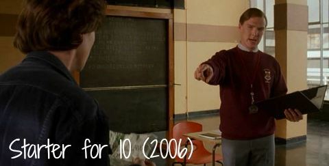 starter-for-10-teacher-benedict-cumberbatch