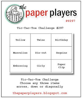 http://thepaperplayers.blogspot.com/2016/05/pp297-tic-tac-toe-challenge-from-joanne.html