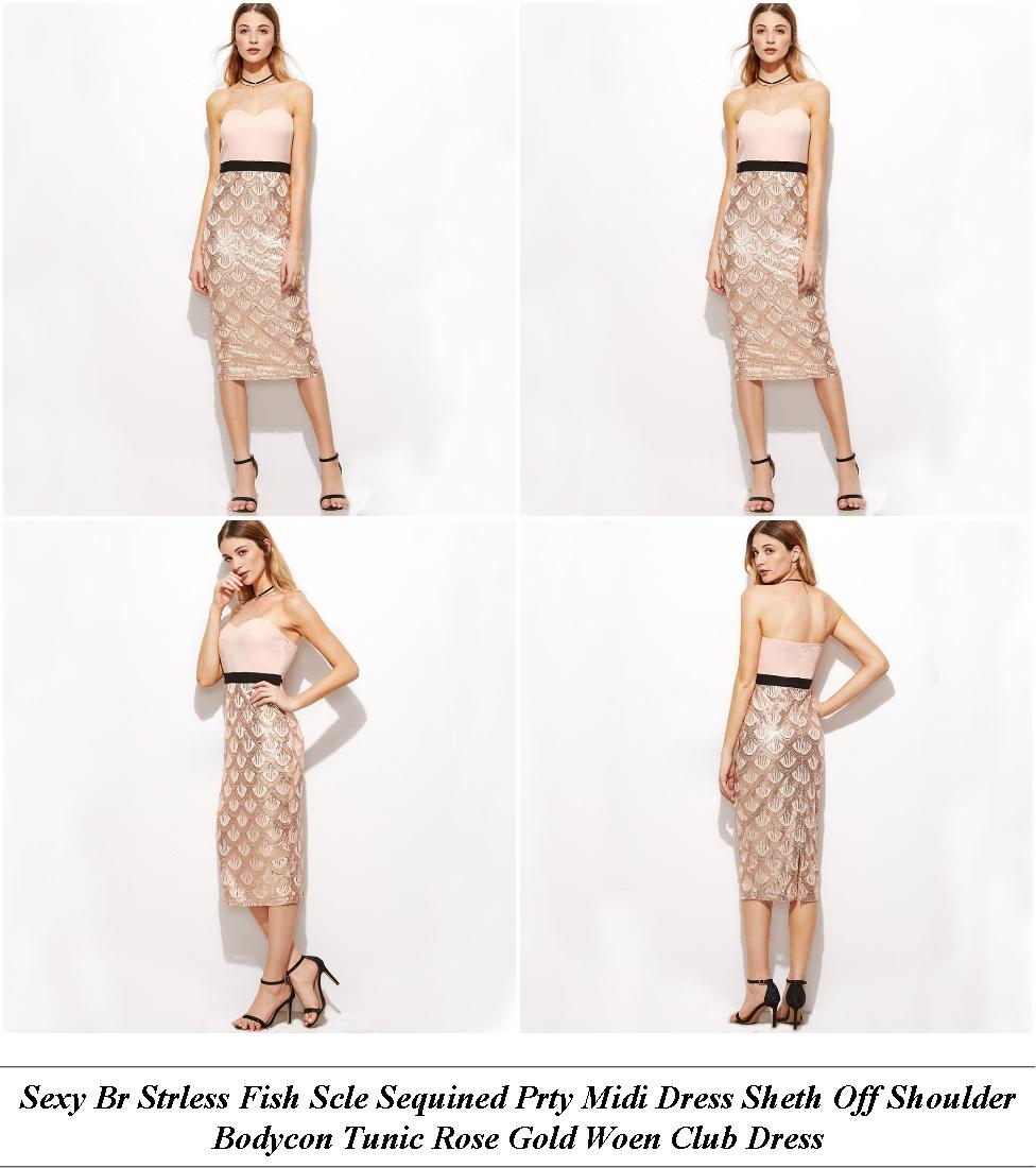 Maxi Dresses - Clothing Sales - Pink Dress - Cheap Fashion Clothes