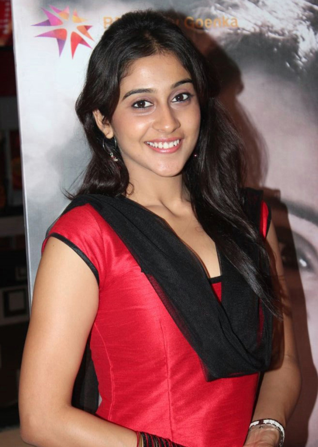 Wallpapers: Regina Cassandra Images, Actress Regina ...