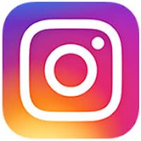 https://www.instagram.com/pumpkinrothalloween/