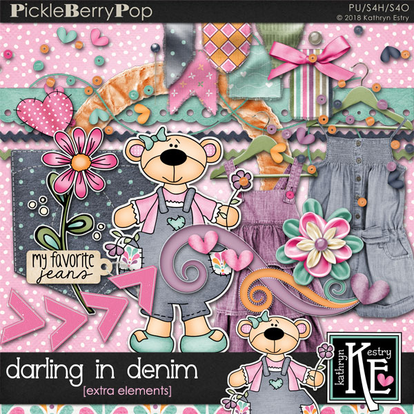 https://pickleberrypop.com/shop/search.php?mode=search&substring=darling+in+denim&including=phrase&by_title=on&manufacturers[0]=202
