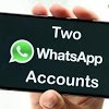 Dual WhatsApp 2017 [Updated]: - Run 2 WhatsApp Accounts in 1 Phone