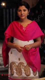 Arasakulam Tamil Movie Stills  0005.jpg