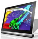 harga tablet Lenovo Yoga Tablet 2 Pro terbaru