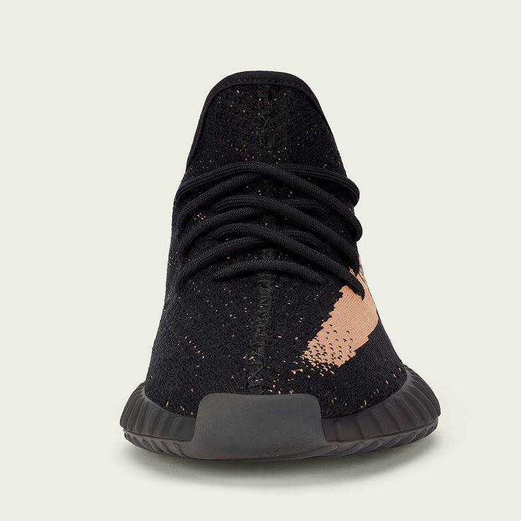 83% Off Uk yeezy boost 'sply 350' v2 black red by9612 Sale