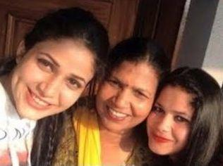 Lavanya Tripati Profile Biography Family Photos and Wiki and Biodata, Body Measurements, Age, Husband, Affairs and More...