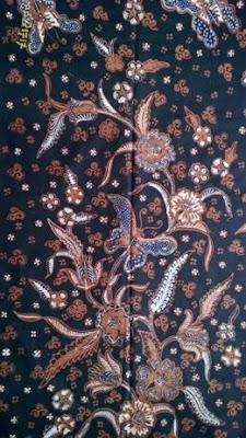 Grosir Kain batik di Sukabumi dengan harga murah 123