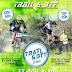 IV Fines Trail & BTT