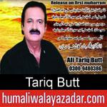 https://www.humaliwalyazadar.com/2018/09/tariq-butt-nohay-2019.html