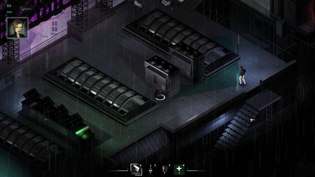 Fear Effect Sedna PC Full
