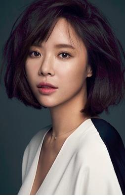 """Sinopsis Drama Korea Terbaru : """"Handsome Guy and Jung-Eum"""" (2018)"""