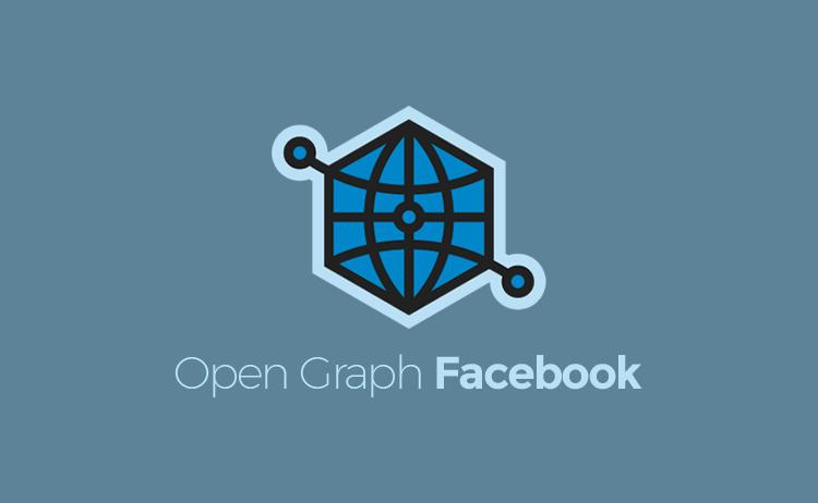 Apa itu Open Graph Facebook dan cara memasangnya