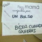 http://www.patypeando.com/2014/05/empaquetando-bonito-dia-de-la-madre.html