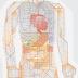 Map Anatomy