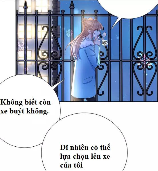 Trọng Sinh Để Ngủ Với Ảnh Đế chap 155 - Trang 50