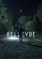 Bellevue (2017) Temporada 1