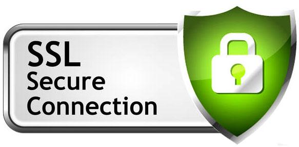 SSL in WHM