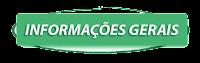 http://www.famam.com.br/admin/anexos/10-05-2017_07_11_59_.pdf