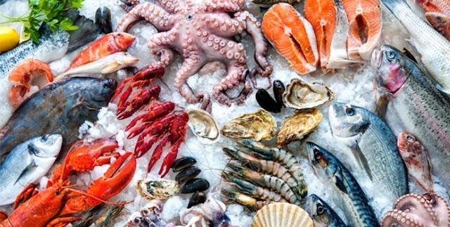 mercury_fishes