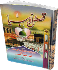 Qasas Ul Anbiya Urdu Pdf Book Free Download