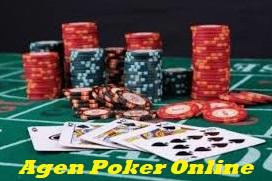 Cari Situs Poker Terpercaya ? Ini Dia 2 Bandar Poker Paling Bagus Dan Terpercaya