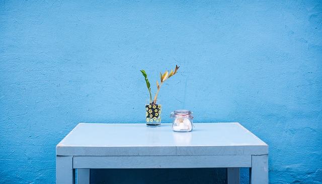 4 Cara Mendesain Rumah Minimalis Agar Lebih Menarik
