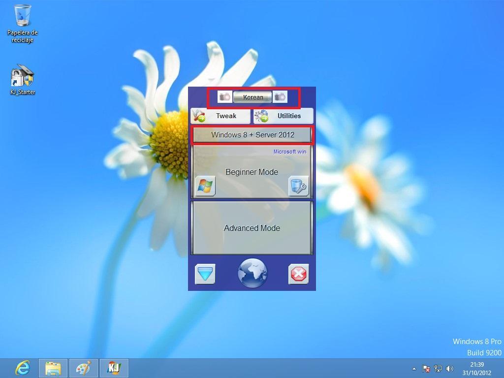 descargar activador para windows 8 gratis