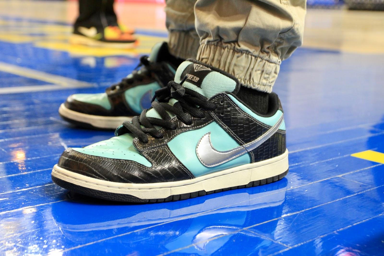 Kyrie  Nike Shoe Costume
