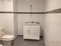 piso en alquiler calle campoamor castellon wc