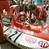 "Discovery Turbo exibe o especial inédito ""Segredos de Niki Lauda"""