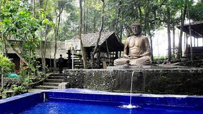 Inilah 12 Tempat Wisata Edukasi Jogja Yang Seru & Menyenangkan